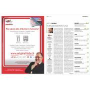 Extra - Corriere del Ticino