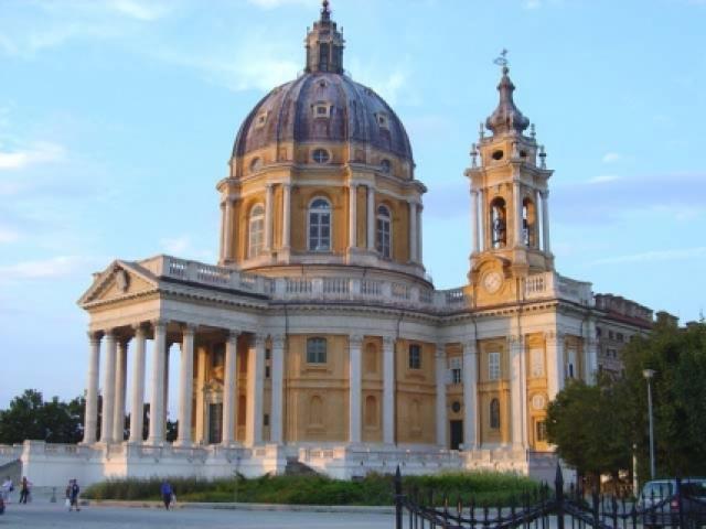 Visitare Torino: Capitale del Regno d'Italia, del gianduiotto e del Vermouth