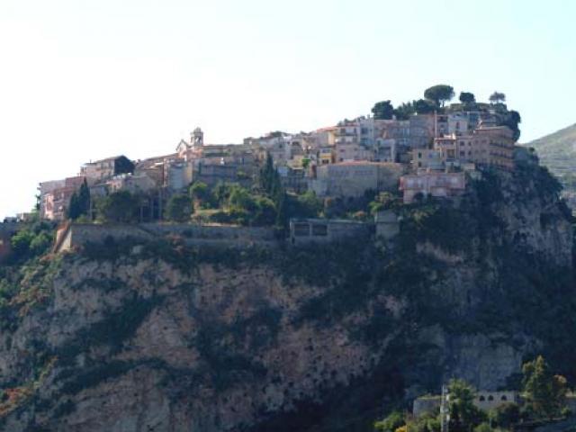Castelmola