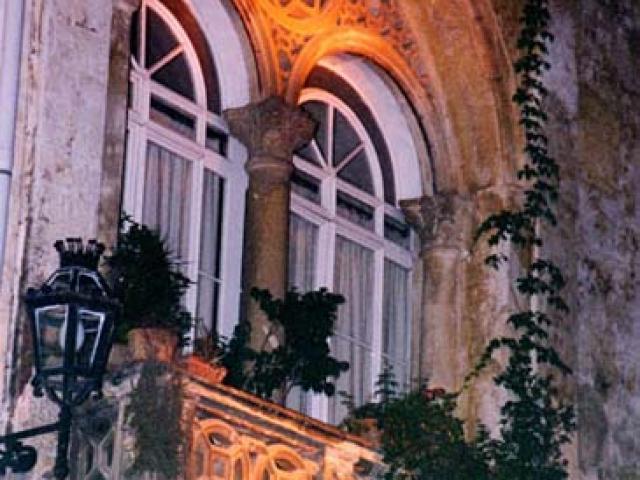 Lecce, la Signora del Barocco