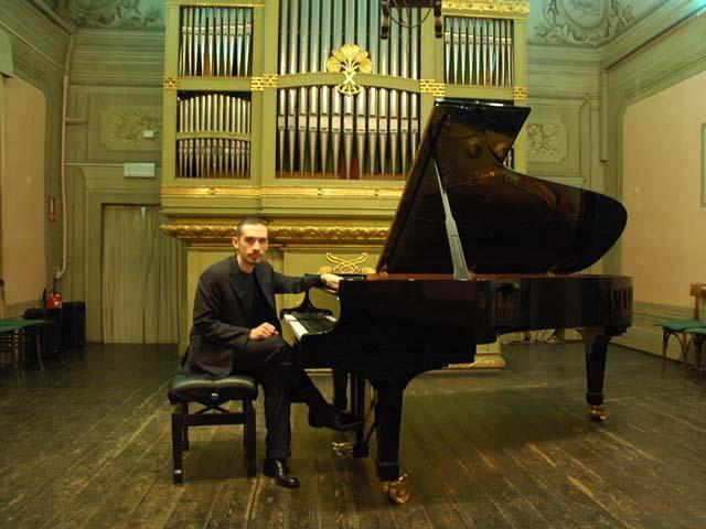 Musica per Bologna, Bologna per la musica