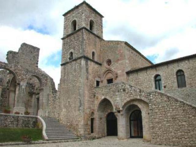 Itinerari in Alta Irpinia