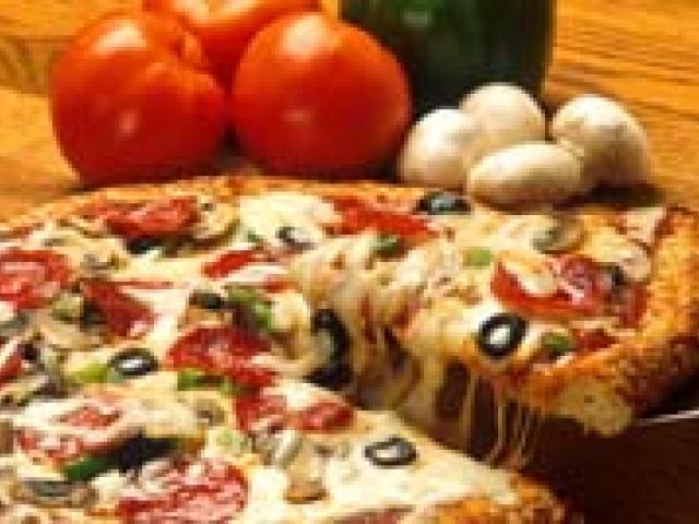 La Pizza, una storia tutta italiana