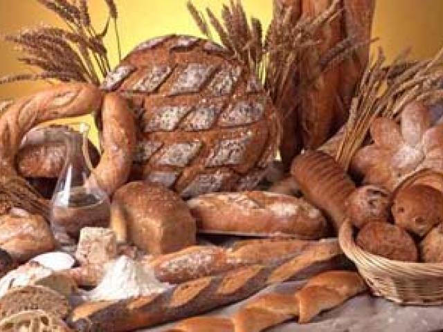 Pane è vita: la storia del boccone prelibato