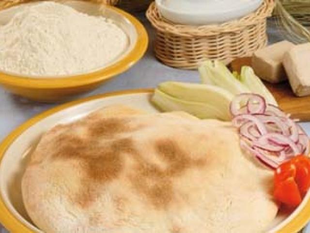 Calabria: gastronomia dai Gusti Schietti