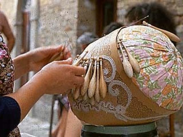 Artigianato: grandi tradizioni italiane