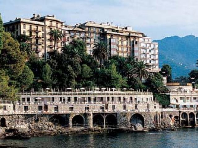 Il benessere in Liguria vien dal mare