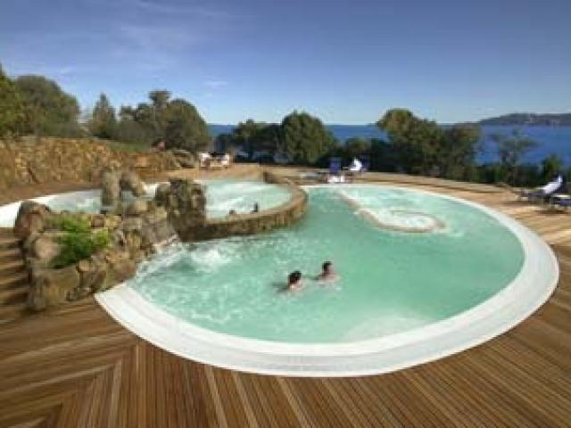 La Sardegna, un sogno