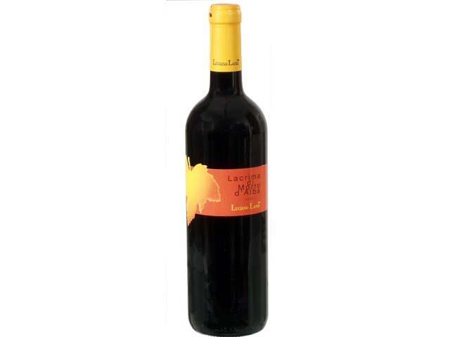Vini di Ancona