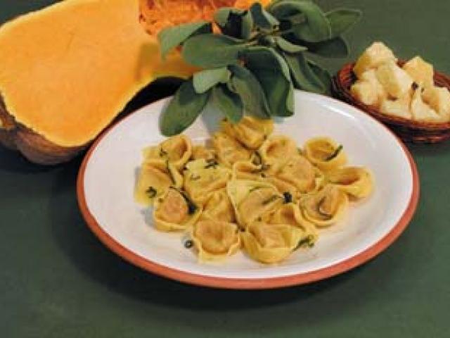 Bologna: Prodotti tipici