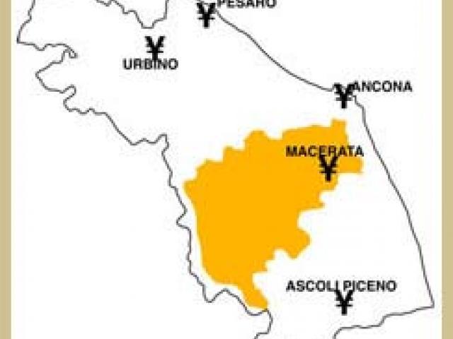 I Vini di Macerata