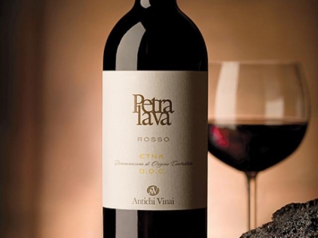 I Vini di Catania