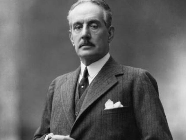 Giacomo Puccini: una gloria tutta italiana