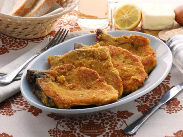 Assaggi della Gastronomia Milanese