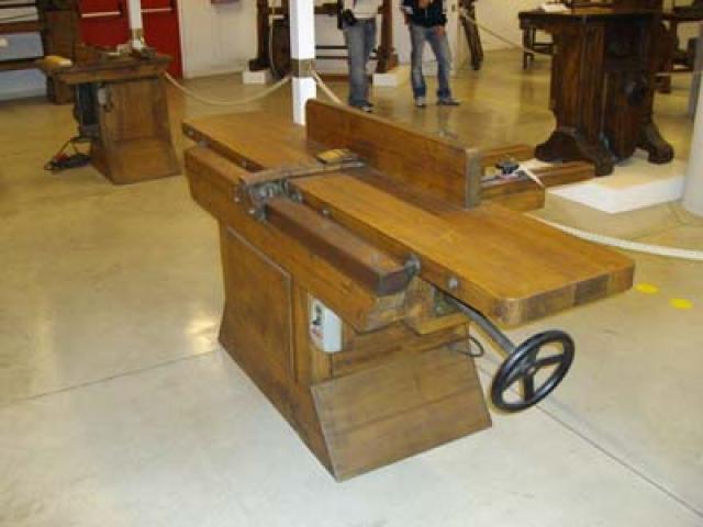 La storia dell'artigianato bergamasco nei musei etnografici della provincia