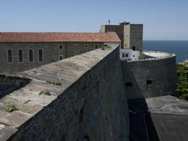 Medioevo a Trieste