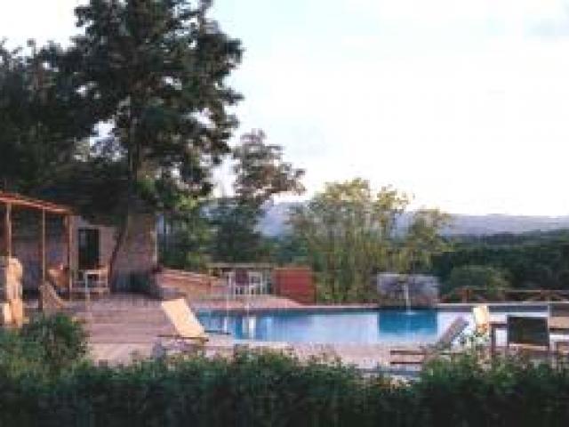 Urbino Resort: relax, cultura e natura
