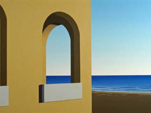 Ragusa: un nuovo spazio per l'arte
