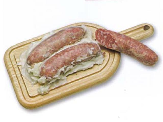Il piacere della carne a Novara