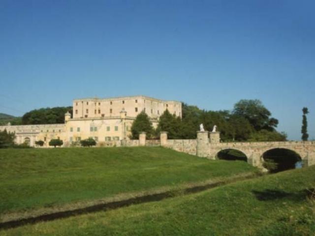 In provincia di Padova un polo termale tra i più attrezzati al mondo