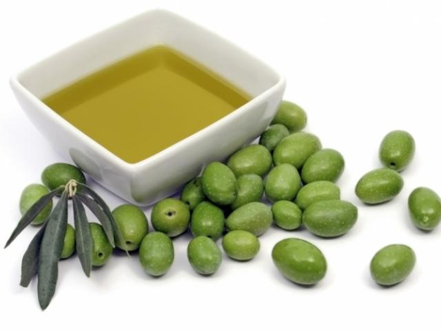 L'oro verde degli Iblei, vera manna per la cura del corpo