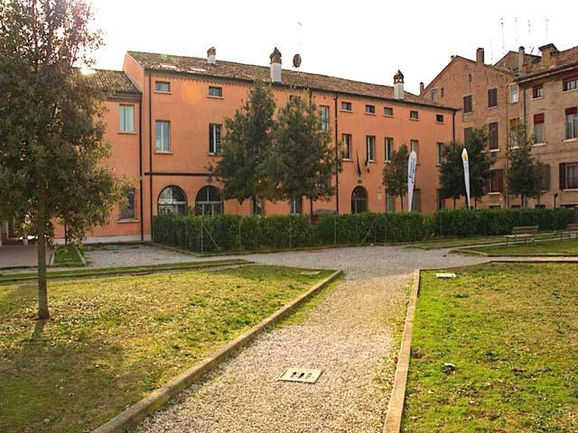 Ostelli in Italia