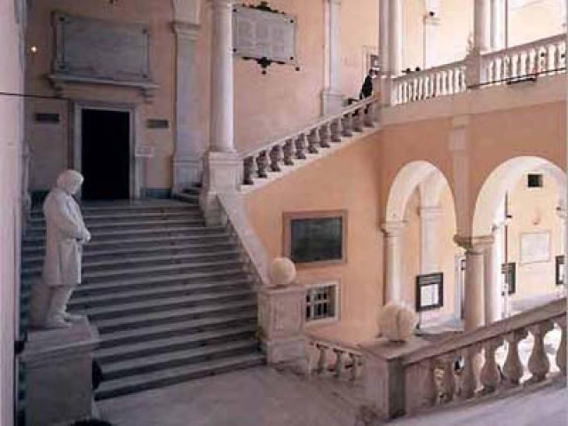 I Musei di Genova: un polo museale targato UNESCO