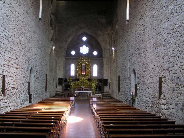L'artigianato a San Giovanni in Fiore: oro, lana e musei