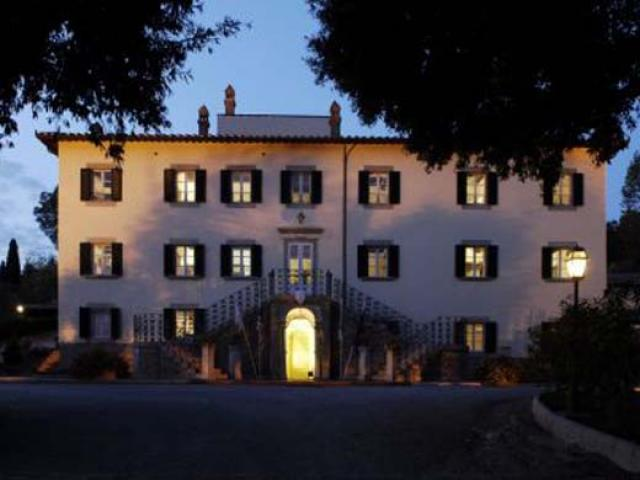 A Cortona, un rifugio per recuperare Armonia e Benessere