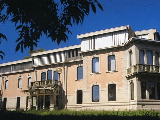 Il turismo industriale in Italia