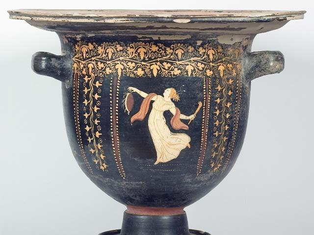 Il Museo Archeologico di Lecce