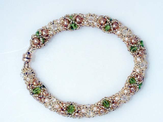 I bijoux di Casalamaggiore