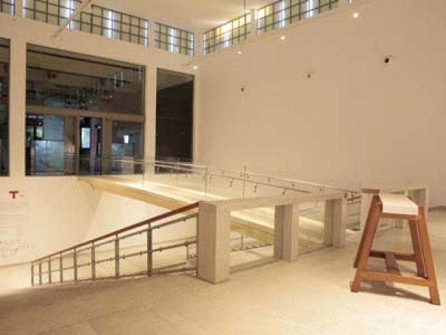 Il nuovo ciclo del Triennale Design Museum