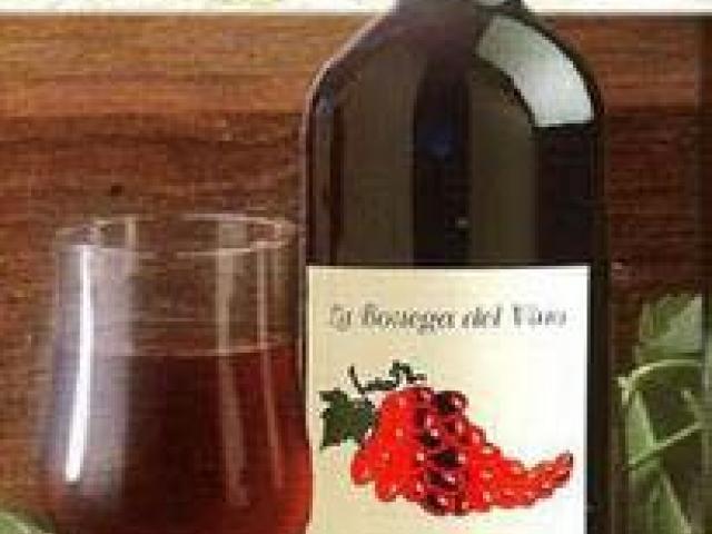 """Strada del Bosco Eliceo Doc, il """"vino delle sabbie"""" in provincia di Ferrara"""