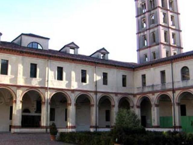 Il Museo del Territorio Biellese: una regione in mostra