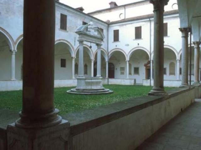 Una visita al Museo dei Grandi Fiumi di Rovigo
