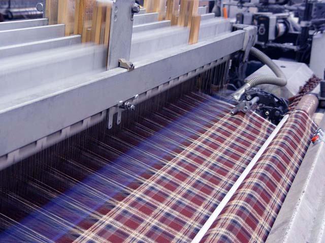 I tessuti di Prato: una tradizione artigianale millenaria