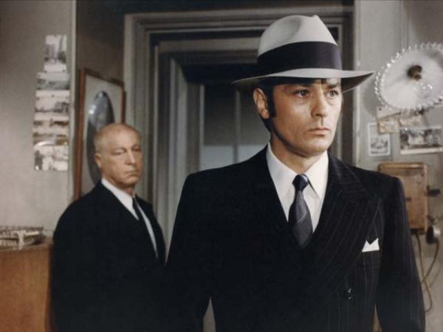 I cappelli Borsalino: l'eccellenza artigiana di Alessandria