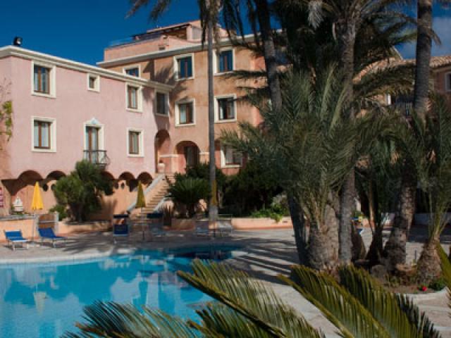 Cura dell'ospite: una lunga tradizione per Hotel La Bitta