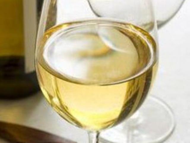 Santa Margherita di Belice vino di Agrigento