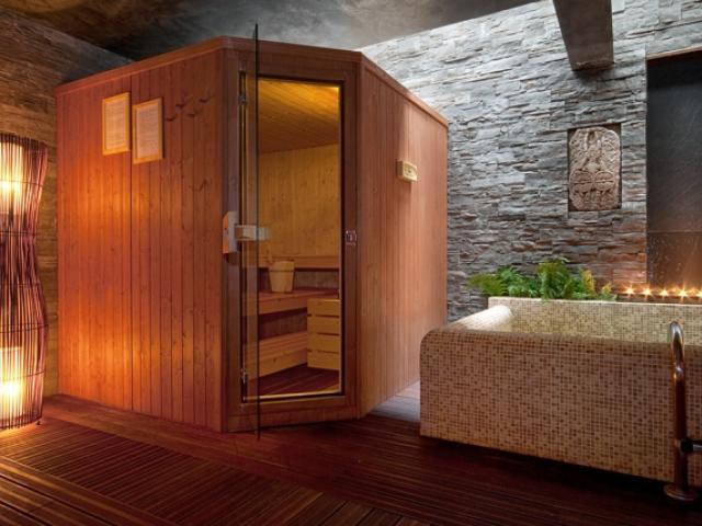 A Pistoia, Evo Benessere, un'arca di salvezza per recuperare vigore e bellezza