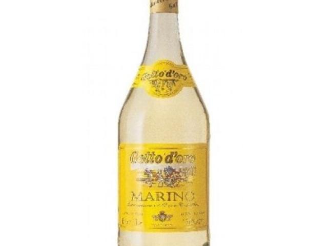 Vino Marino