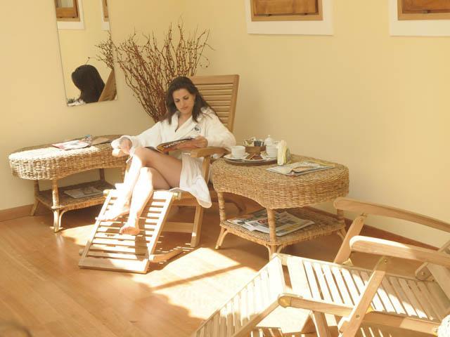 Nella Valle del Belice, le Terme Acqua Pia assicurano salute e relax per la famiglia