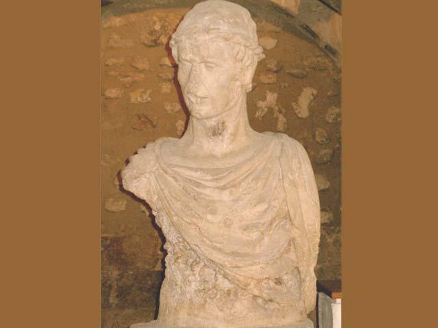 Il Castello svevo di Barletta - tesoro d'arte e storia