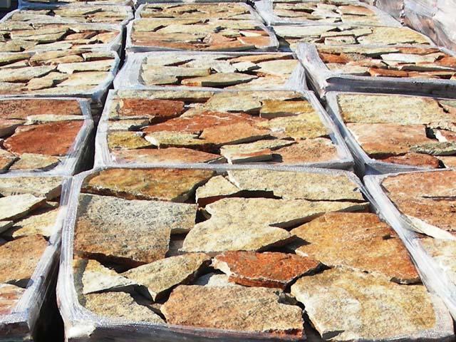 La pietra di trani