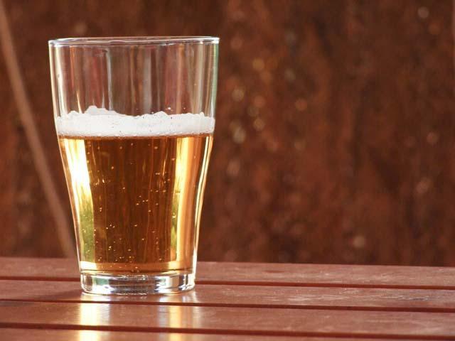 Dall'orzo mondo marchigiano la birra biologica