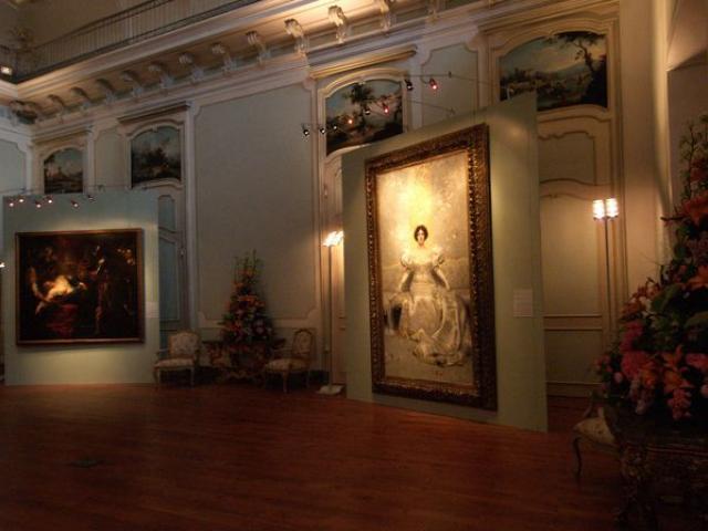 Il Museo Civico e la Pinacoteca di Asti - A tu per tu con l'arte e la storia della città
