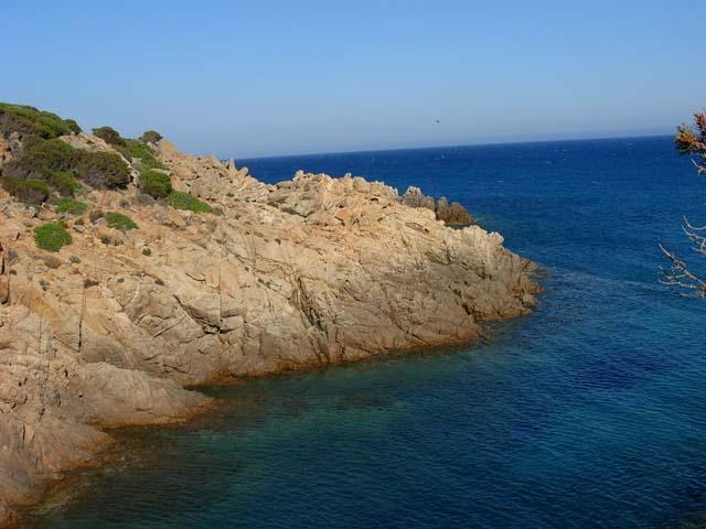 Fantastiche immersioni attorno a Cagliari