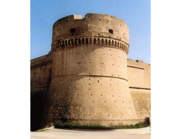 Il Museo Civico di Crotone - un pezzo di storia della città