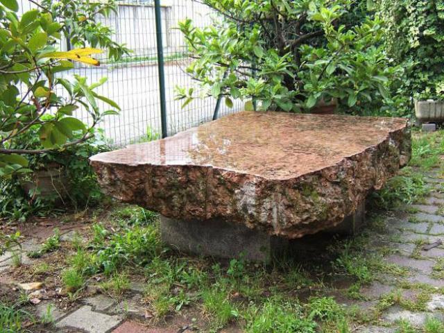 La pietra di Verona: con lei la città si tinge di rosa
